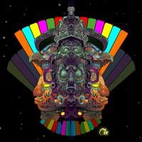 Avatar ID: 296770