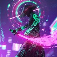 Avatar ID: 296884