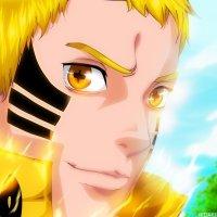 Avatar ID: 296932