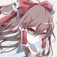 Avatar ID: 296987