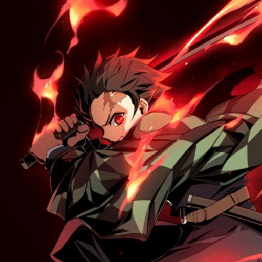 Avatar ID: 297014