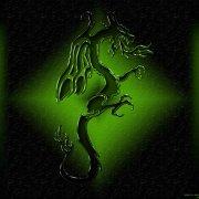 Avatar ID: 297134