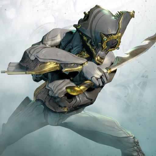 Avatar ID: 297257