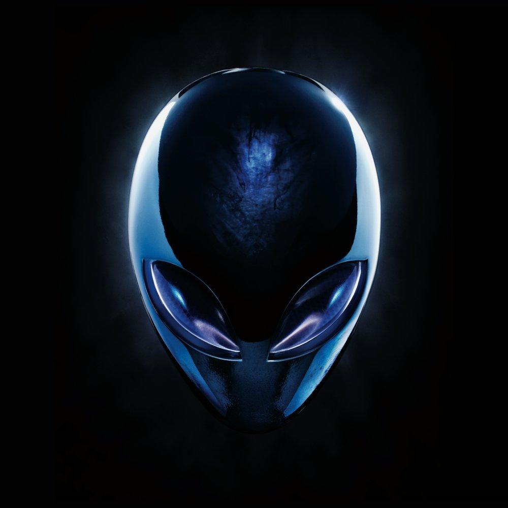 Avatar ID: 297444