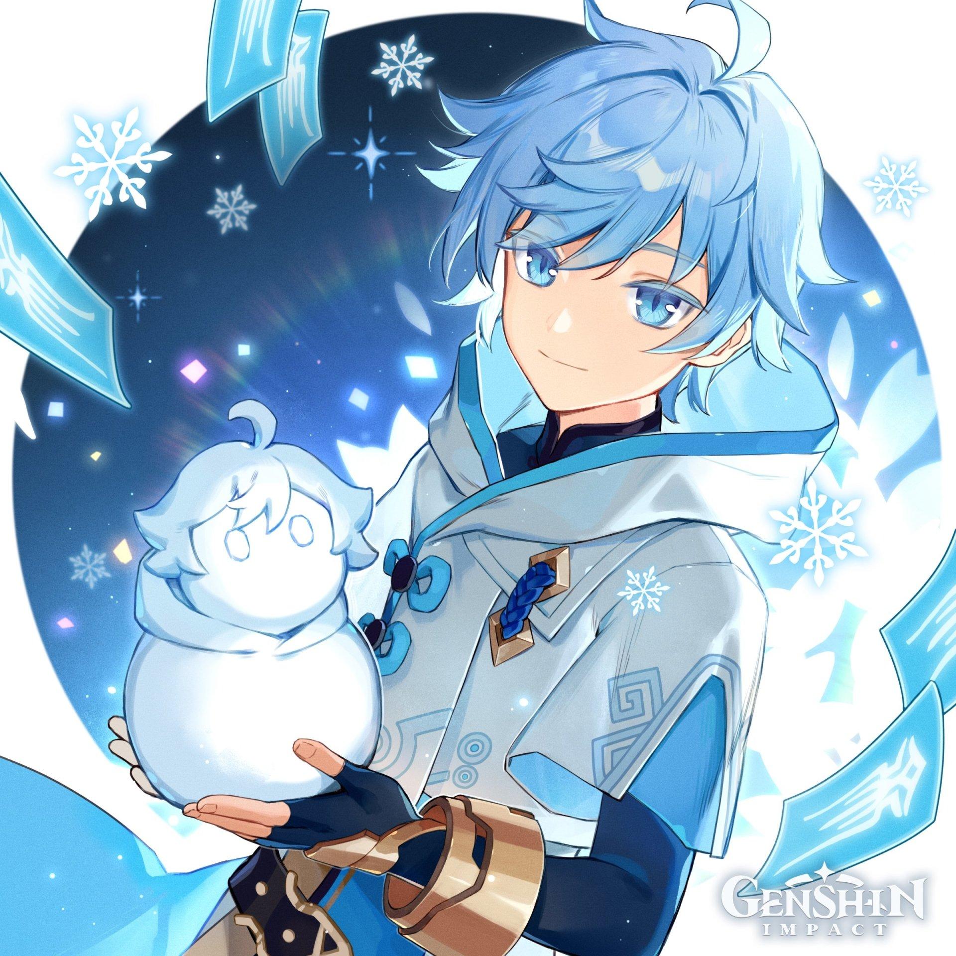 Avatar ID: 297519