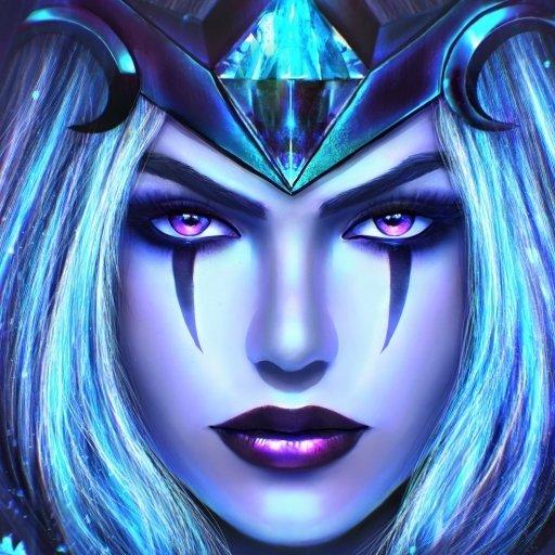 Avatar ID: 297597