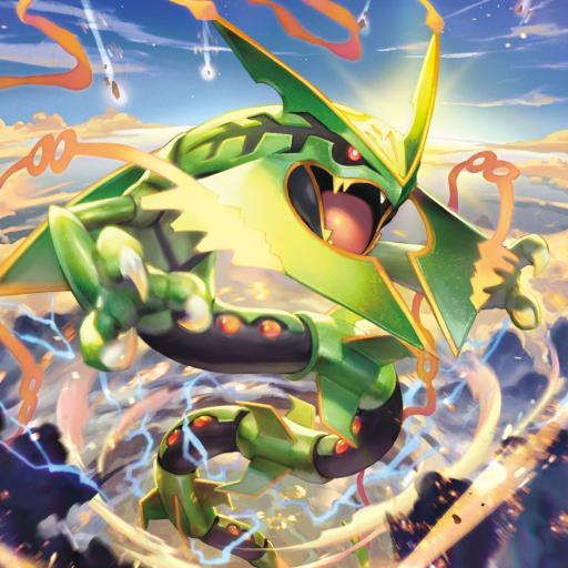 Avatar ID: 297720