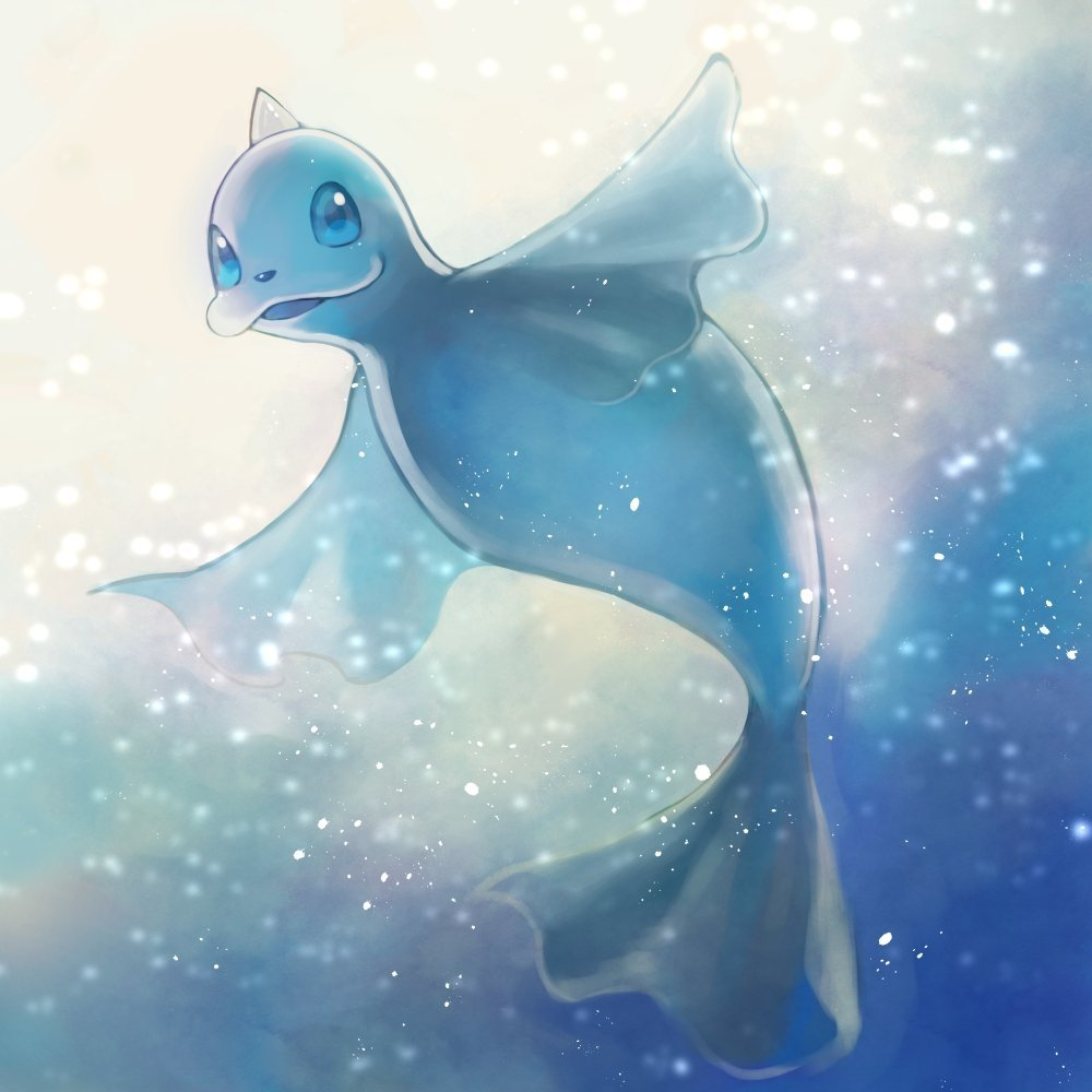 Avatar ID: 297743