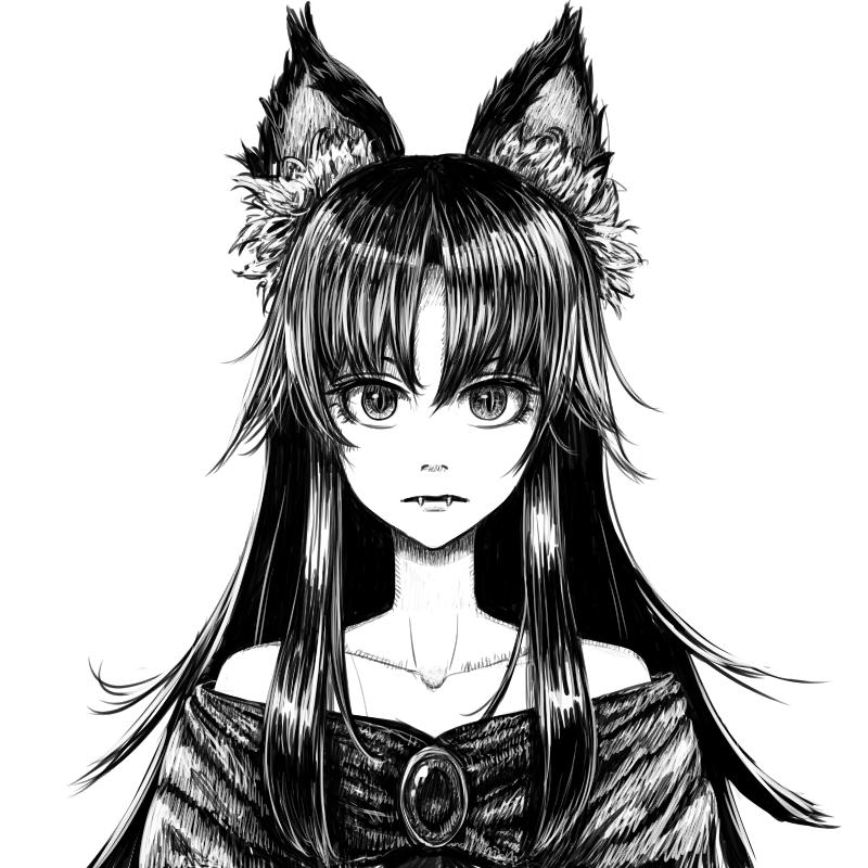 Avatar ID: 297986