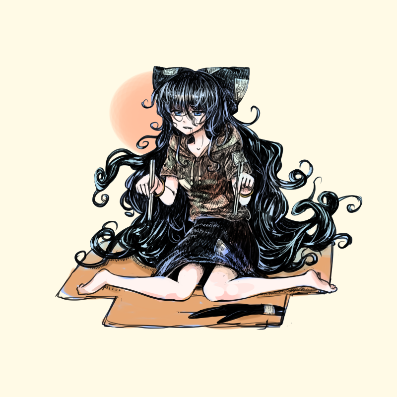 Avatar ID: 297987