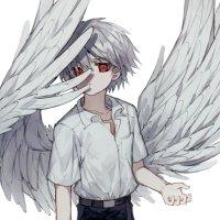 Avatar ID: 297094