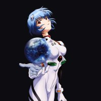Avatar ID: 297110