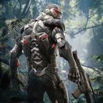 Avatar ID: 297196