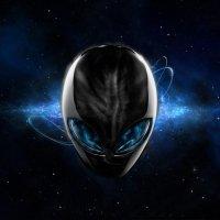 Avatar ID: 297442