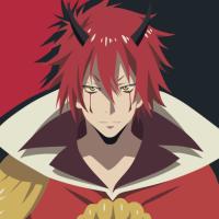 Avatar ID: 297589