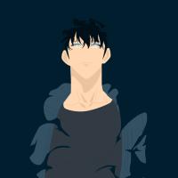 Avatar ID: 297698