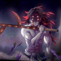 Avatar ID: 297945