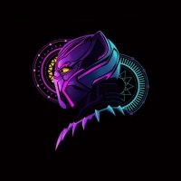 Avatar ID: 297971