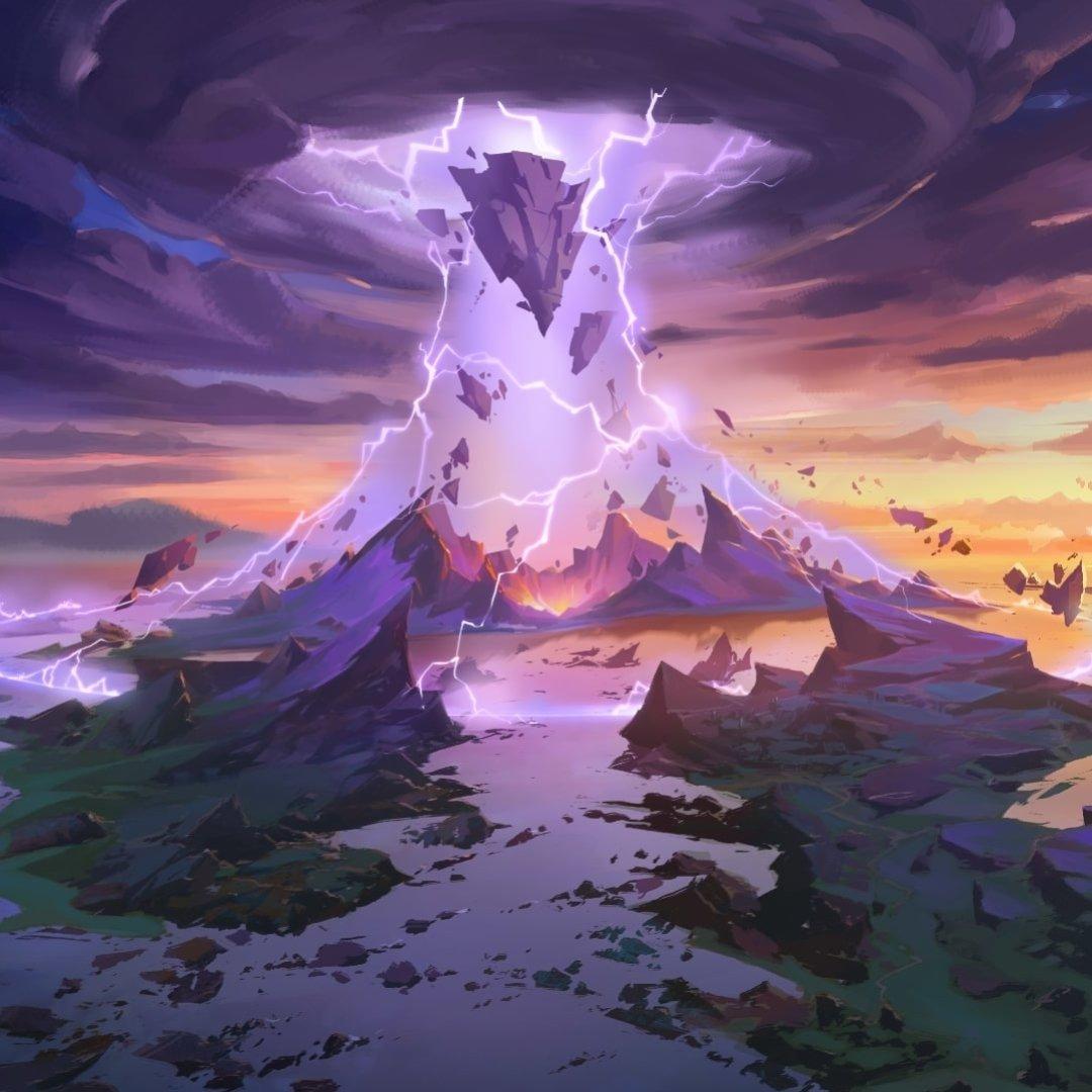 Avatar ID: 298025