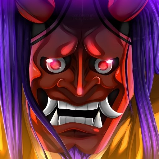 Avatar ID: 298047