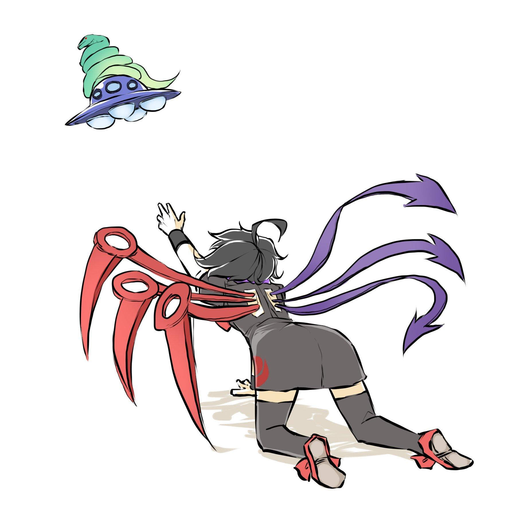 Avatar ID: 298102