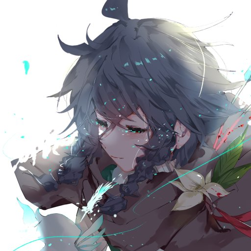 Avatar ID: 298186