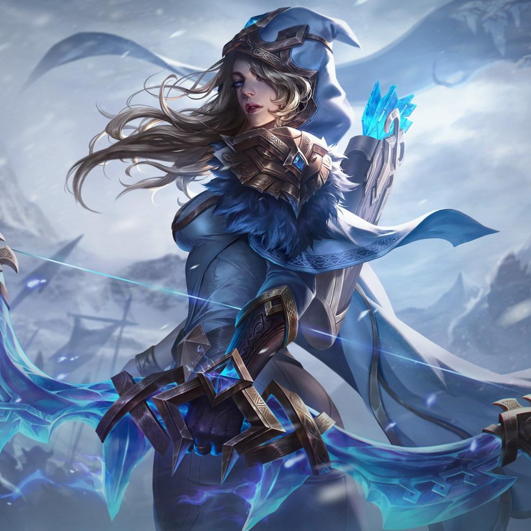 Avatar ID: 298242