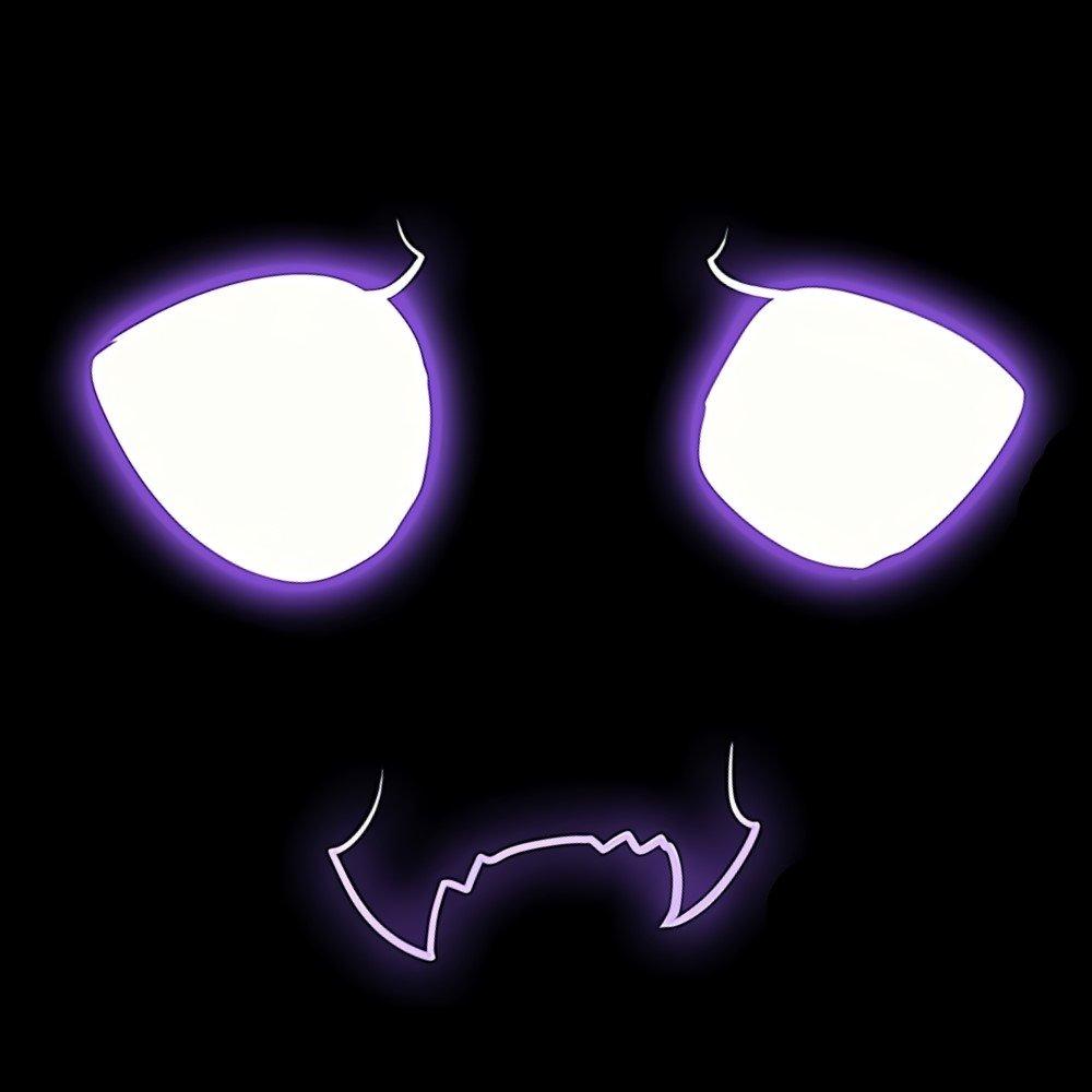 Avatar ID: 298299