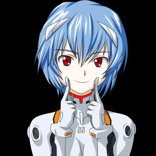 Avatar ID: 298331