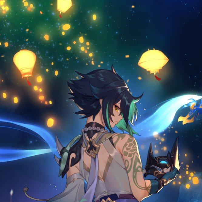 Avatar ID: 298370