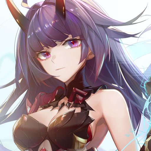 Avatar ID: 298423