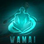 Avatar ID: 298495