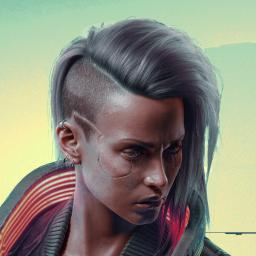 Avatar ID: 298614