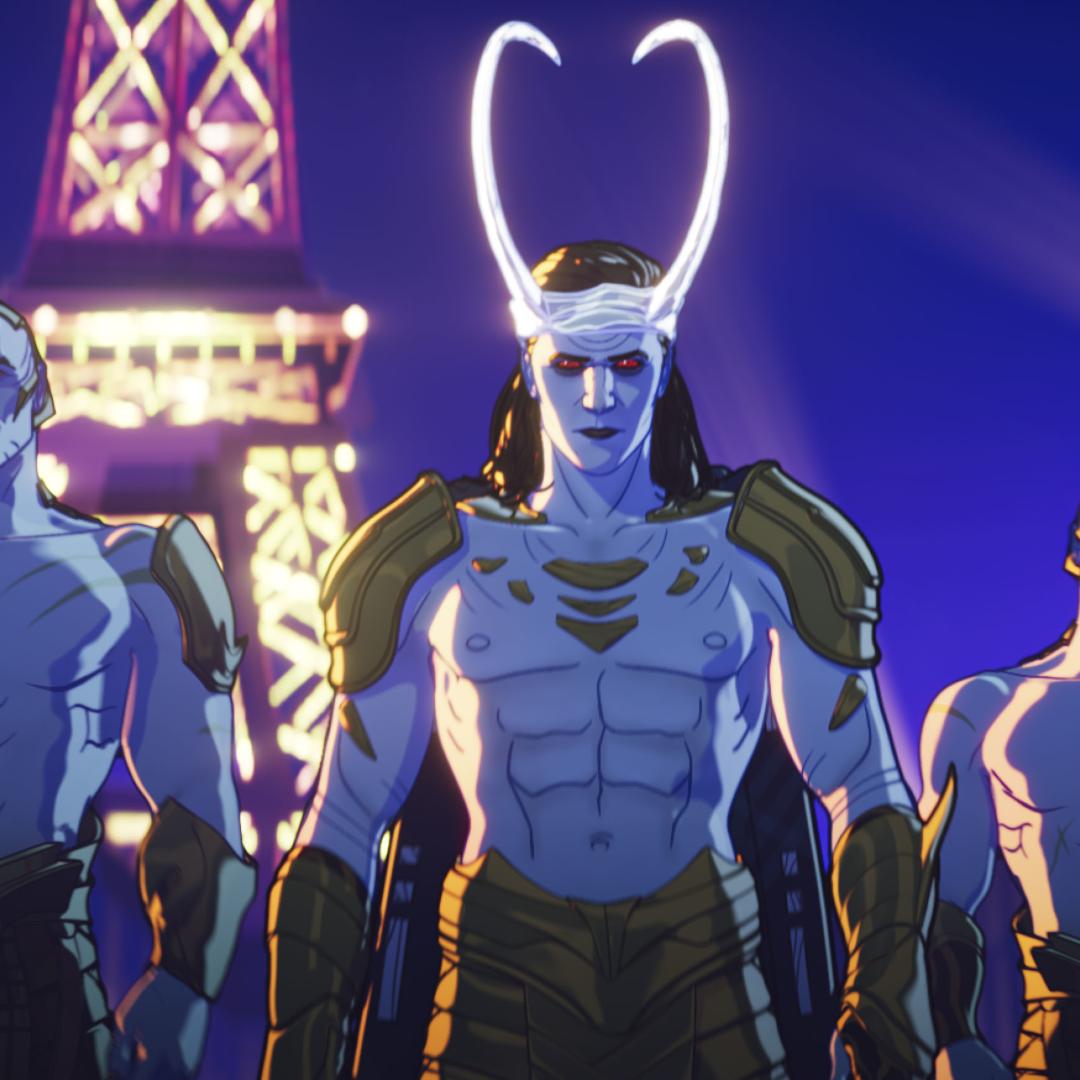 Avatar ID: 298636