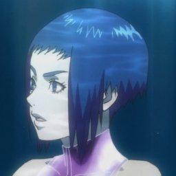 Avatar ID: 298665
