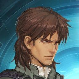 Avatar ID: 298669