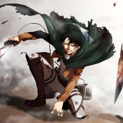 Avatar ID: 298686