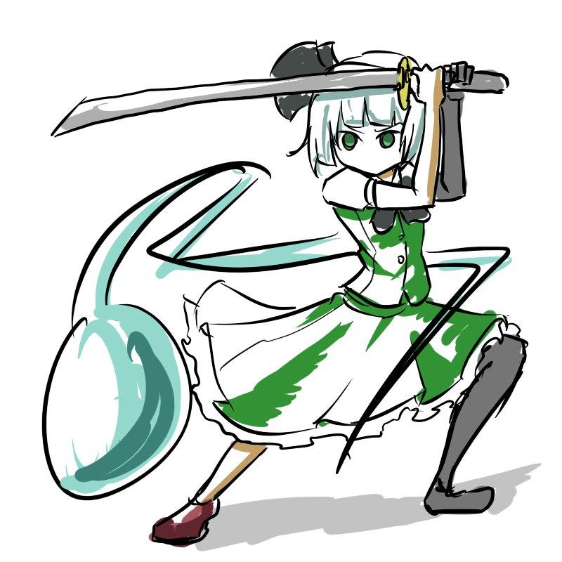 Avatar ID: 298704