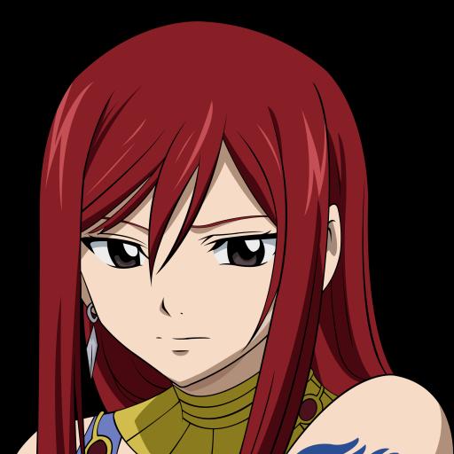 Avatar ID: 298718