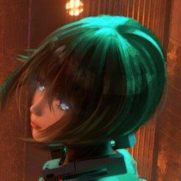 Avatar ID: 298776