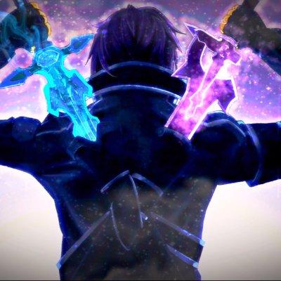 Avatar ID: 298778