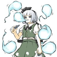 Avatar ID: 298111