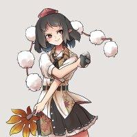 Avatar ID: 298354