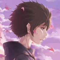 Avatar ID: 298469