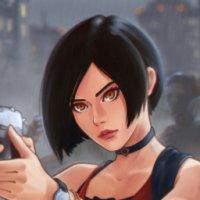 Avatar ID: 298621