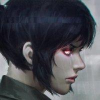Avatar ID: 298671