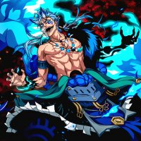 Avatar ID: 298896