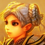Avatar ID: 29986