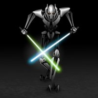 Avatar ID: 299091