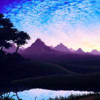 Avatar ID: 299108